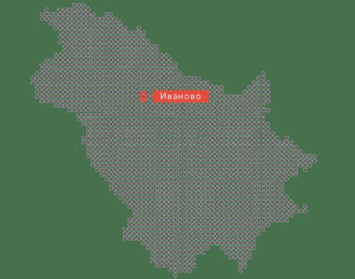скупка битых авто в Иваново и по всей Ивановской области