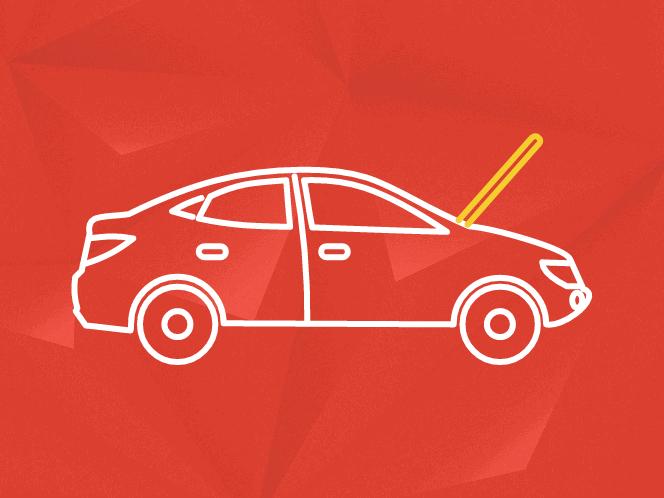 Сдать авто в утиль за деньги в иваново автосалон автомоторс москва